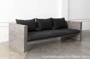diy sofa modern ep70 outdoor sofa