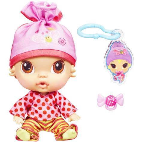 baby alive crib baby alive crib doll sweet ella song hailey