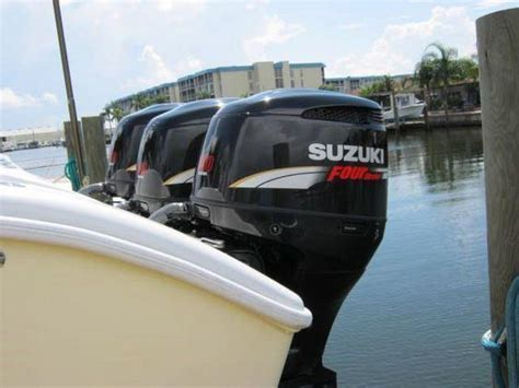 yellowfin cc boats for sale yellowfin cc brick7 boats