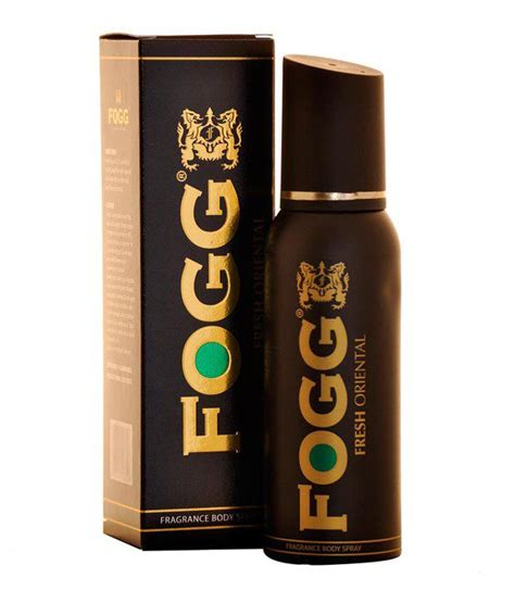 fogg deodorants online shopping at snapdeal indias fogg black collection oriental deodorant for men 120