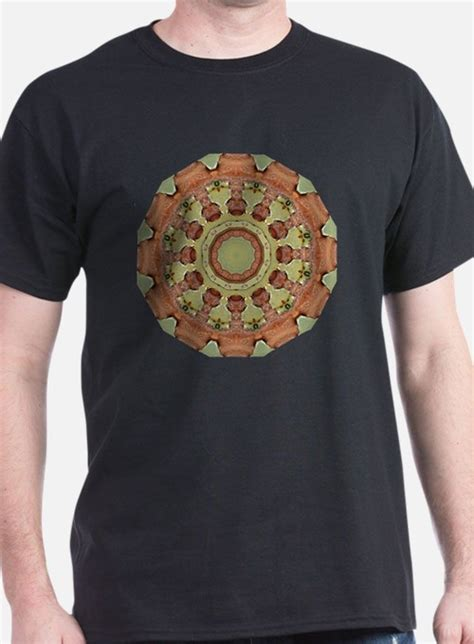 rust colored t shirts cafepress