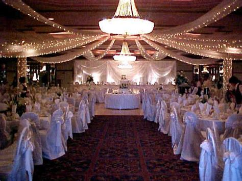 64 best images about wedding ceiling decor on
