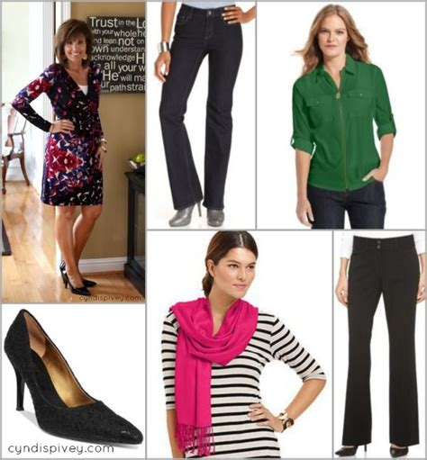 hair style for pear shaped body 47 best dress for a pear shaped body images on pinterest