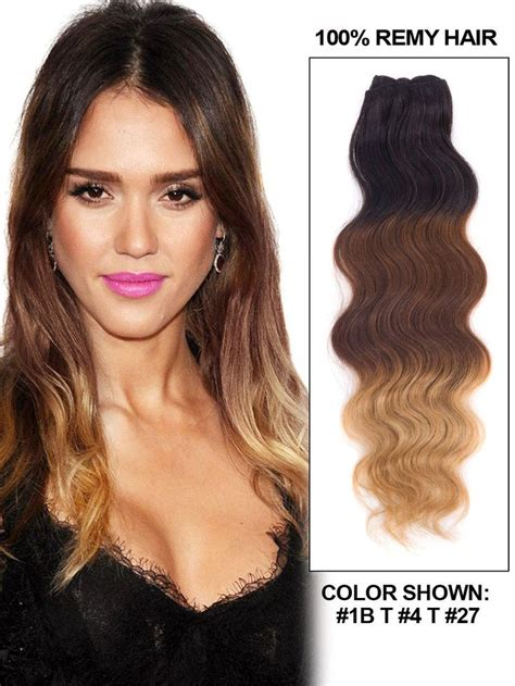 black to brown ombre hair extensions black mens hairstyles hd curly hairstyles for