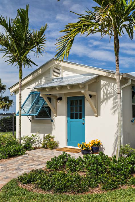 bahama shutters entry tropical with bermuda shutters blue