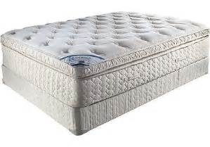 mattress king size buy only the best memory foam mattress topper from