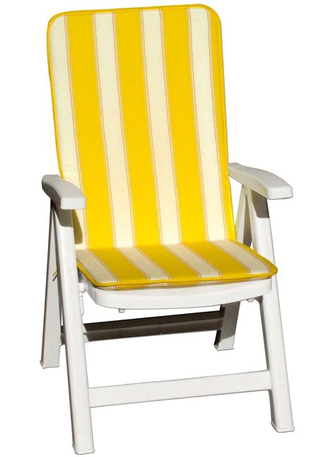 cuscini per la casa cuscini per sedie economici casamia idea di immagine