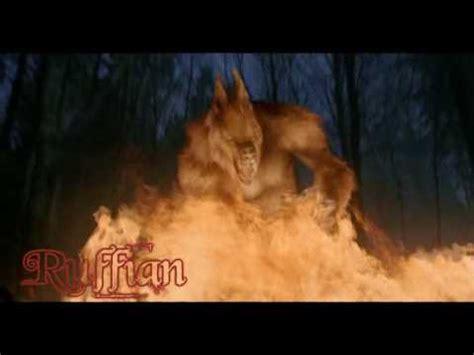download mp3 i feel like a monster download i feel like a monster werewolves video mp3