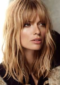 modern hairstyles modern hairstyles for the s 2017 fresh design pedia