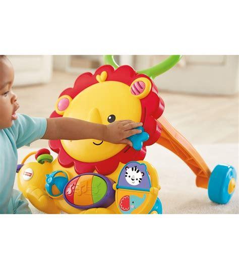Murah Fisher Price Toys Baby Walker Musical fisher price musical walker