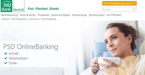 www psd bank nord psd bank nord erfahrungen
