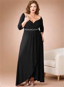 plus size bridesmaid dresses best dress