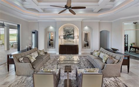 Norris Furniture by Norris Furniture Interiors Sanibel Fl Company