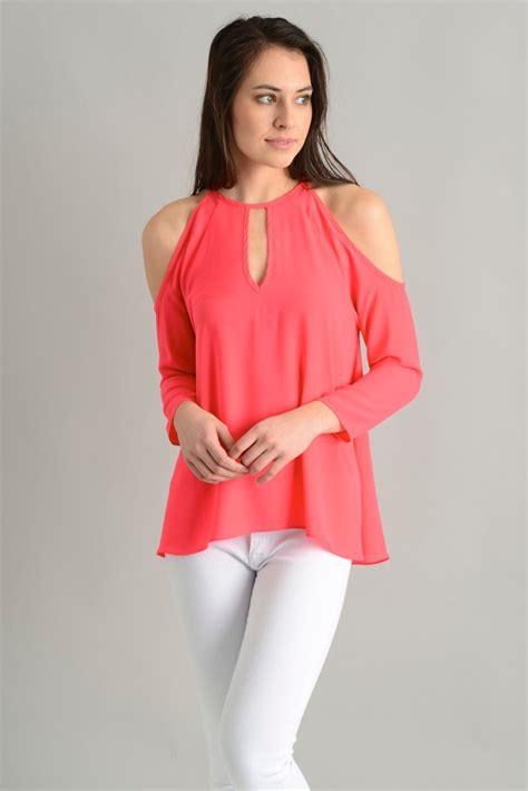 blusas modelo 2016 blusas bonitas 187 blusas 2016 5
