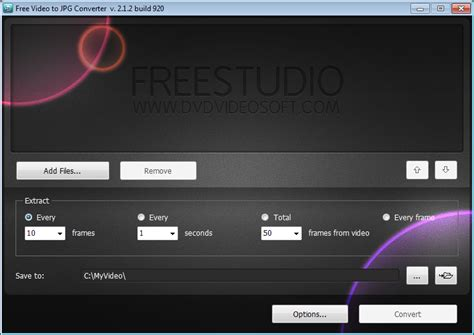 convertir imagenes a jpg gratis online free video to jpg converter make snapshots from video files