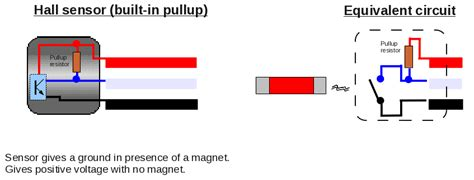 effect pull up resistor pull up resistor effect sensor 28 images pull up resistor microcontroller when to use pull