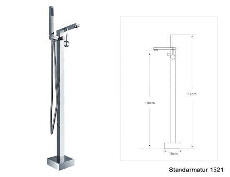 lunghezza vasca da bagno lunghezza vasca da bagno vasca da bagno ispirato vintage