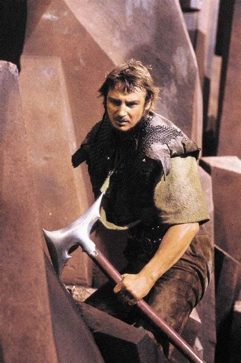 krull fantasy film 28 best images about krull on pinterest fantasy world