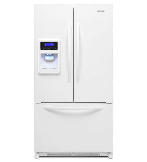 Kulkas D Stainless Steel Kitchen Refrigerator D500l2f Tomori lg lsc22991st door haier household parts lsc22991st lg appliances 36 lfx28968sw photo gallery