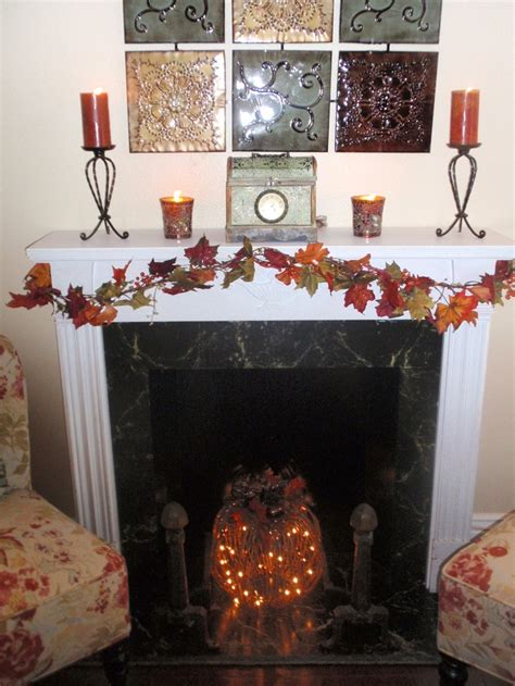 pinterest fall decorations for the home fall decor