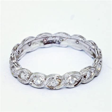Wedding Bands Vintage by Vintage Wedding Ring Wedding Ring Styles