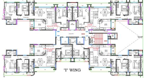 maternity hospital floor plan hospital floor plans pdf gurus floor
