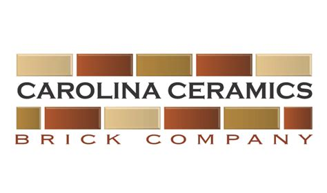 carolina ceramics brick sizes carolina ceramics brick company