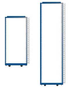 visio rack template 42u cabinet visio stencil mf cabinets