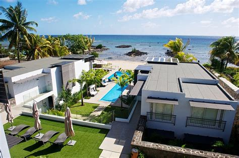 modern resort home design ultimate modern relaxation getaway plage bleue resort