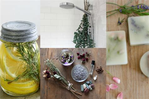 7 Smells That Make My Insides Flip by 7 Diy Ways To Make Your Home Smell Amazing