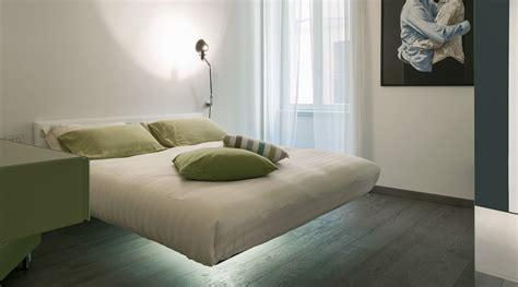 letto a scomparsa nel soffitto letto a scomparsa soffitto plastici a scomparsa nel