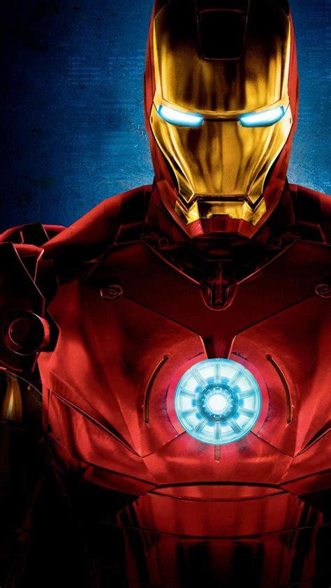 iron man wallpaper for lumia 1080p hd wallpapers
