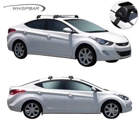 roof rack for hyundai elantra hyundai elantra roof rack sydney