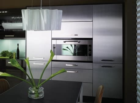 milton painted from eaton kitchen designs wolverhton contemporary kitchens from eaton kitchen designs