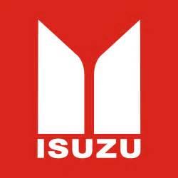Isuzu Logos Isuzu Logo Hd Png Meaning Information Carlogos Org