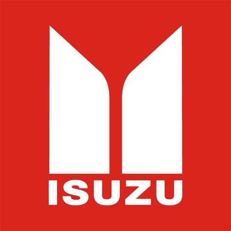 logo isuzu isuzu logo hd png meaning information carlogos org