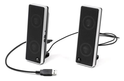 Speaker External Untuk Laptop Speakers For Laptop Best Laptop External Speakers