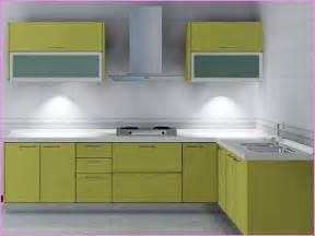 Modular Cabinets Kitchen Modular Kitchen Cabinets India Home Design Ideas