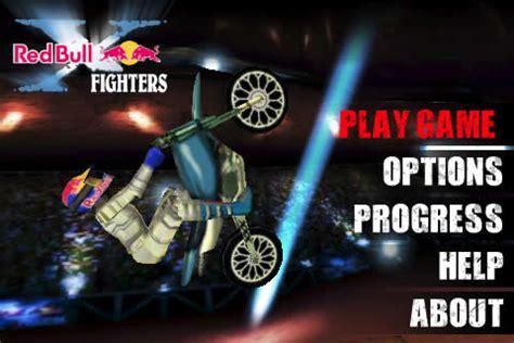 theme psp moto cross motocross blackberry themes free download blackberry apps