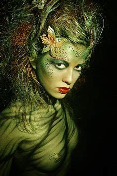 soft green rouge eye shadow body face paints 480 soft 1000 images about fairy makeup ideas on pinterest