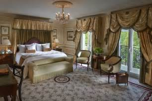 london hotels with 2 bedroom suites imperial suite mit zwei schlafzimmern