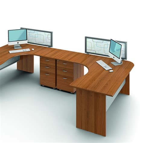 mega desking richardsons office furniture and supplies