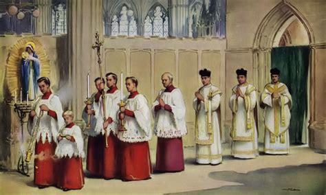 catholic church philadelphia