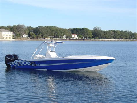 glasstream boats research 2013 glasstream 328 scx on iboats