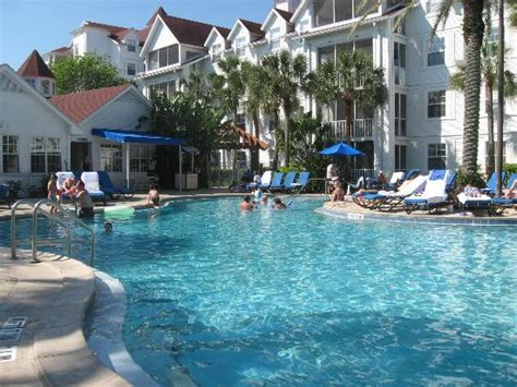 5 bedroom resorts in orlando fl 5 bedroom resorts in orlando fl quot picture this you and