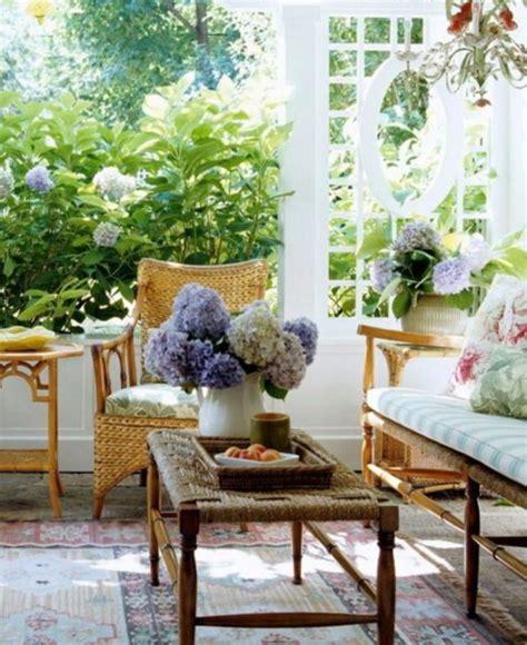veranda ideas decorating 40 lovely veranda design ideas for inspiration bored