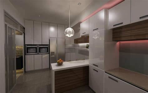 house jb interior design renovation construction