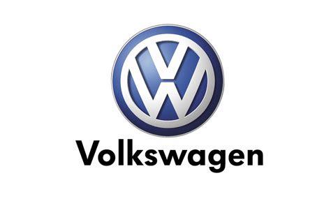 Vw Volkswagen Repairs Servicing Mot P A