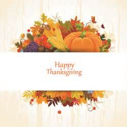 happy thanksgiving background design vector 05 millions vectors stock photos hd