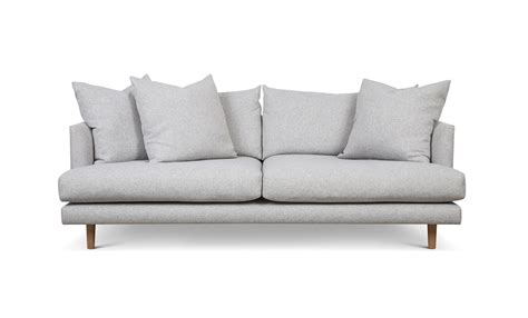 deep sofa frankie deep sofas fanuli furniture